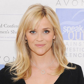 Try Using Eyeshadow as Eyeliner Like Reese Witherspoon