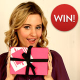 Win a One-Year Subscription to Birchbox!