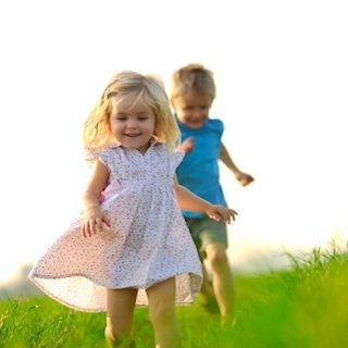 Weekend Springtime Activities For Kids