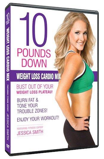 Tips on Shopping For Fitness DVDs