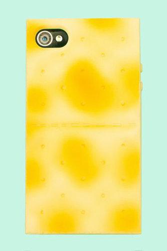 Candies Cracker iPhone 4 Case