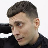 Hedi Slimane Named YSL Creative Director
