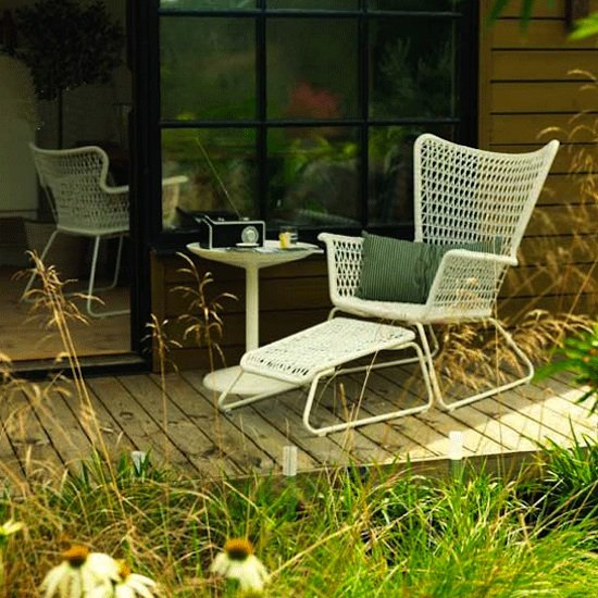 Ikea Outdoor Furniture Spring 2012