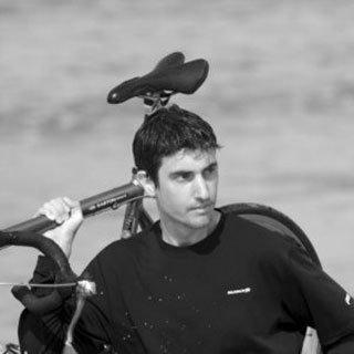 Vegan Endurance Athlete Brendan Brazier's Nutrition Tips