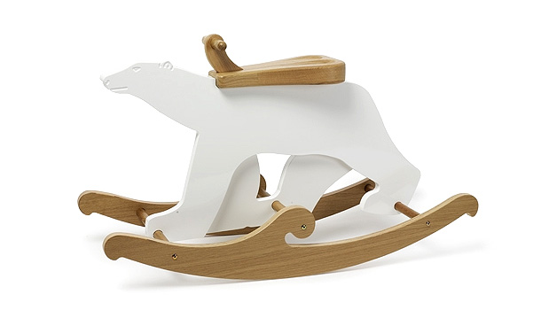Woodworking Bubba Bear Rocking Chair Plans PDF Download