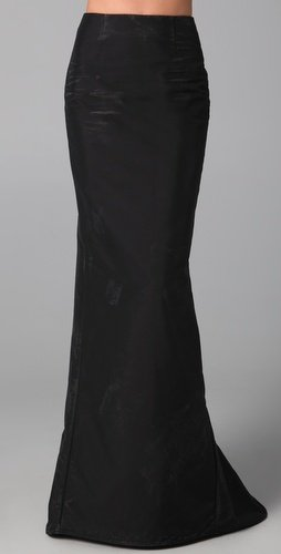 DSQUARED2 Morticia Skirt
