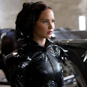 The Hunger Games Box Office Numbers (Video)