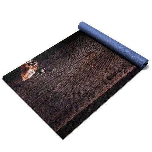Plank Mat