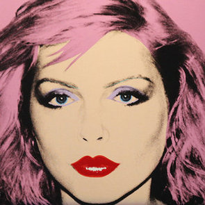 NARS to Launch an Andy Warhol Inspired Makeup Collection