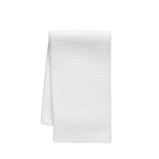 White Dish Towels