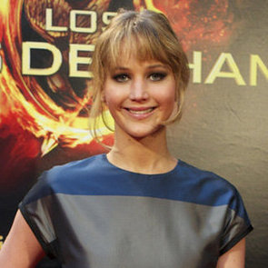 The Hunger Games Actors Next Projects and Movies