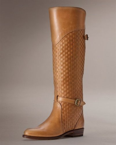 Dorado Riding Woven - The Frye Company