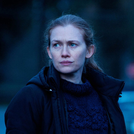 The Killing Season 2 Premiere Recap