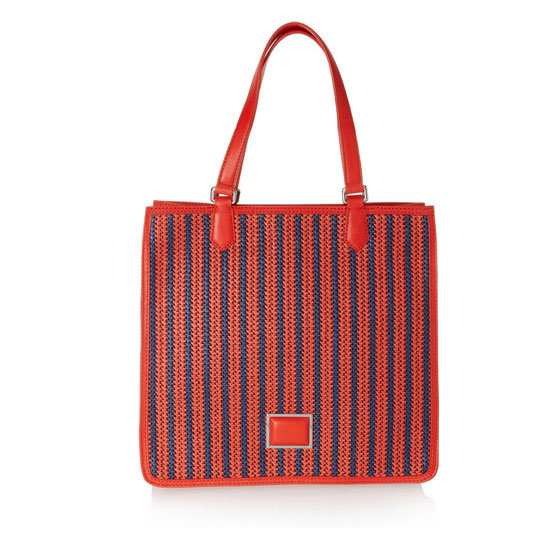 Bag, approx $446, Marc by Marc Jacobs at Net-a-Porter