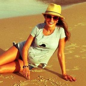 Alessandra Ambrosio Having a Boy