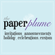 The-Paper-Plume