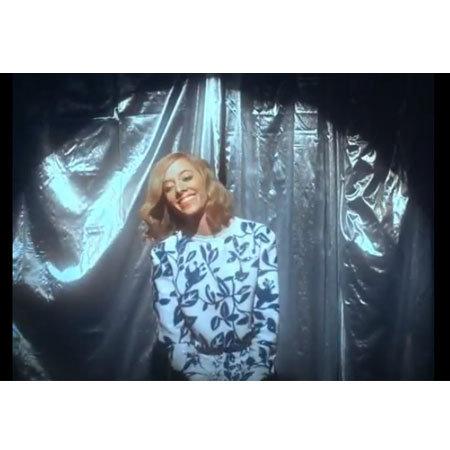 Watch Gia Coppola's 60s Film Mash Up for Diane Von Furstenberg for Current/Elliott Collection