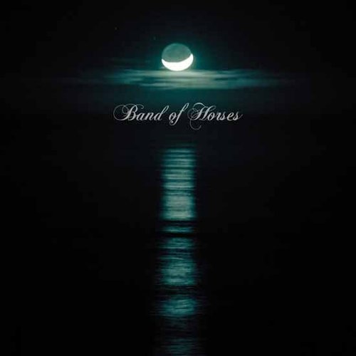 """No One's Gonna Love You"" by Band of Horses"
