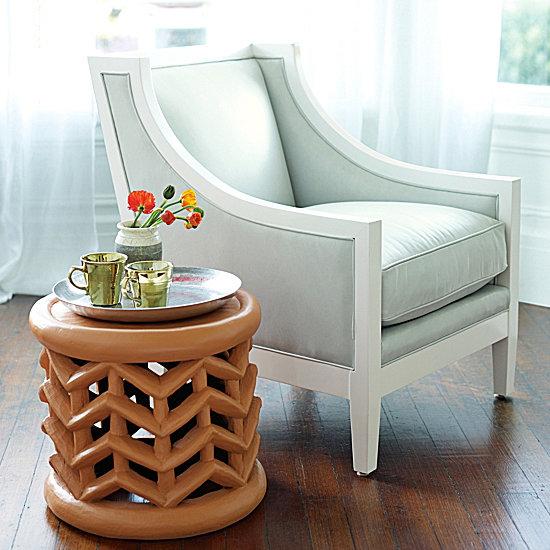 Home Decor Sales For April 2012