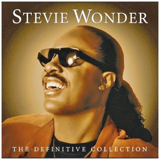 Quot You Are The Sunshine Of My Life Quot By Stevie Wonder
