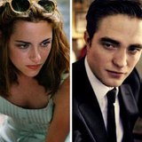 Celebrities Attending 2012 Cannes Film Festival Including Kristen Stewart and Robert Pattinson