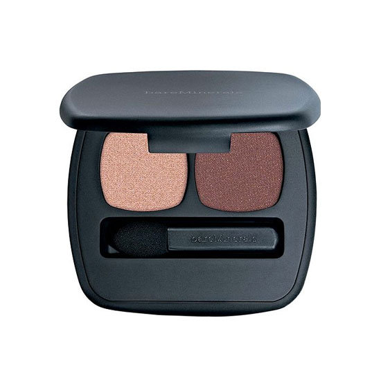The Best Beauty Products For May 2012