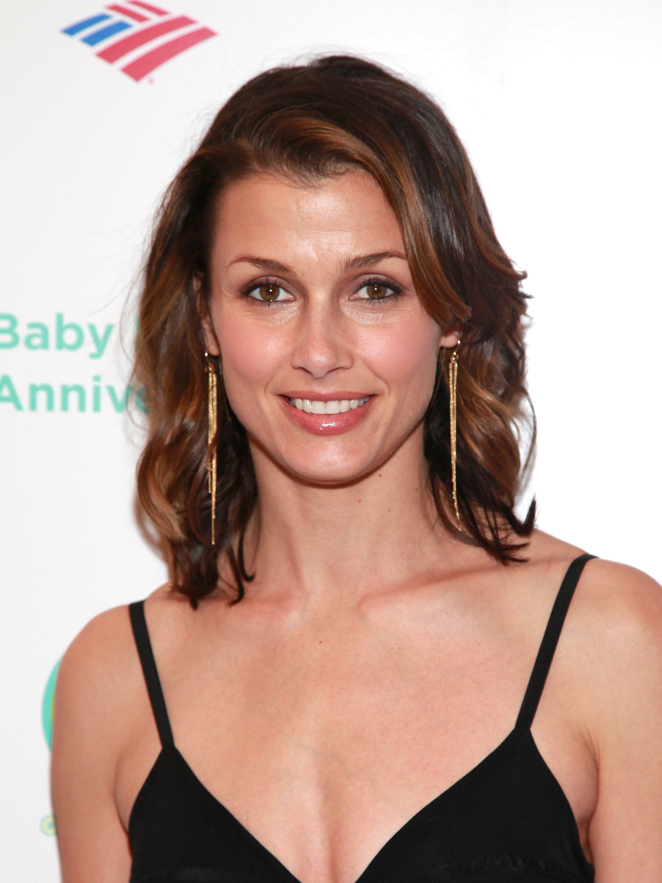 Bridget Moynahan official site