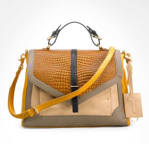 50 of the Season's Most-Wanted Bags