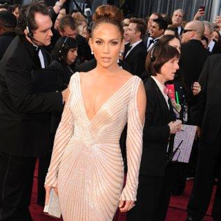 Zuhair Murad Designing Jennifer Lopez Summer Tour Costumes