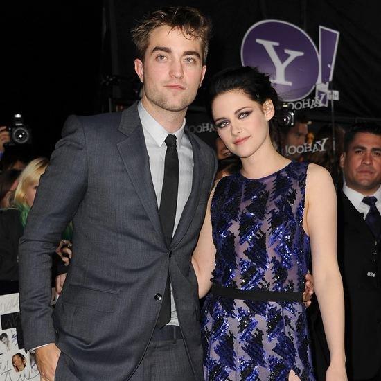 The Biggest Celebrities of 2012 (Video)