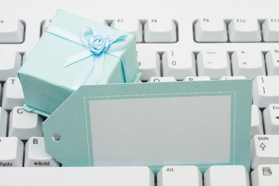 Geek collated the tech items you should consider adding to your registry.