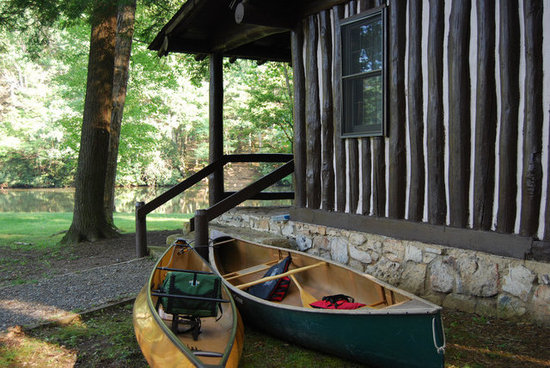 Make Your List, Check It Twice: Sleepaway Camp Must Haves