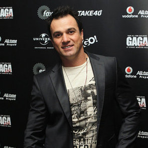 Shannon Noll Leaves Dancing With the Stars After Back Injury and Emergency Spinal Surgery