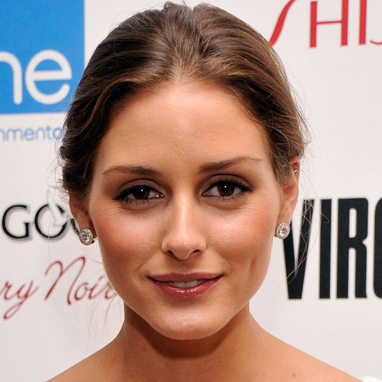 Olivia Palermo Reveals Her Beauty Secrets