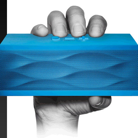 Affordable Outdoor and Portable Speakers