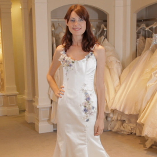 Used wedding dresses in ny bridesmaid dresses for Wedding dress shops in syracuse ny