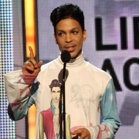 Prince Gives Only Australian Interview to Triple M After Surprise Phone Call