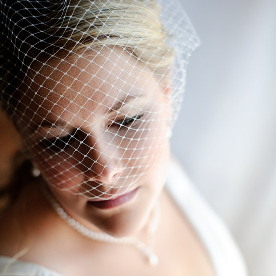 Bella has three great tips for achieving a timeless makeup look in your wedding photos.