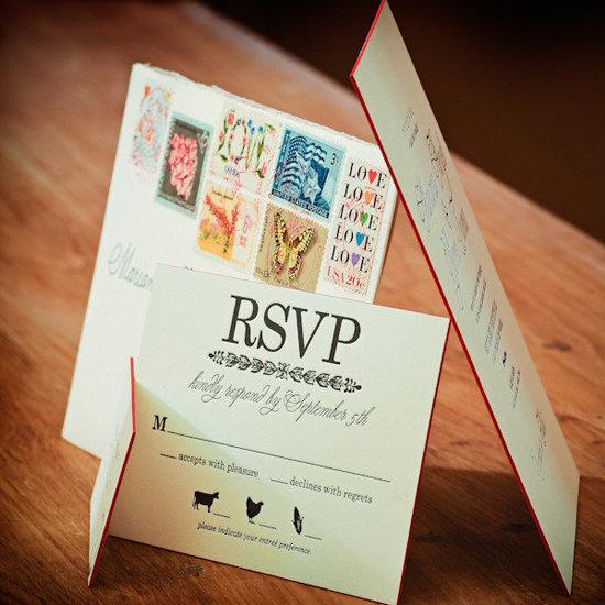 Wedding Etiquette For Inviting Kids