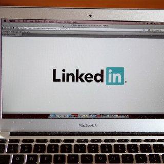 LinkedIn Passwords Leaked
