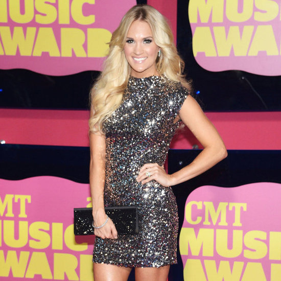 CMT Awards Pictures 2012