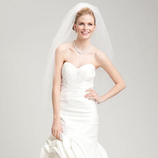 Fit is helping you wow on your wedding day with strength-training workouts for any dress style.