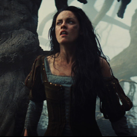 Snow White and the Huntsman Getting Sequel (Video)
