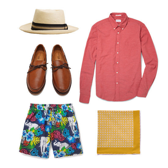 Shop 25 stylish Father's Day gifts for your main man.