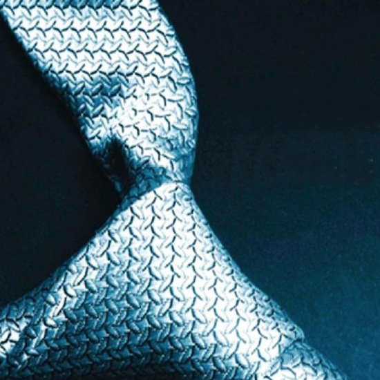 A Fifty Shades Of Grey Makeup Line Could Be On The Way!
