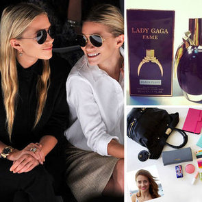 See The Top Stories From This Week On BellaSugar, PopSugar And FabSugar Australia
