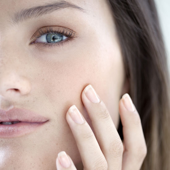 What To Expect When You Visit The Dermatologist