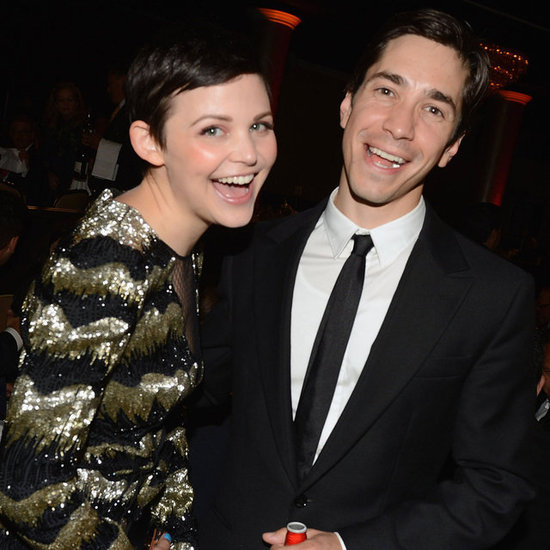 Critics Choice Television Awards Show Pictures