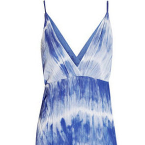 What to Wear to a Beach Wedding as a Guest