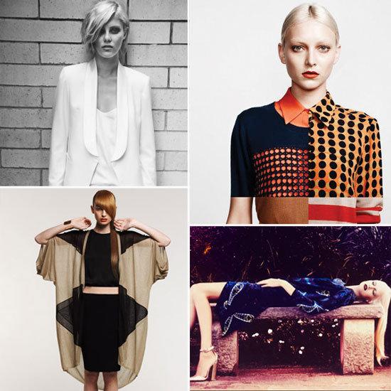 Top Ten Online Offers from Vogue's Online Shopping Night: Best Buys from Zimmermann, Bec & Bridge, Sportsgirl + more!